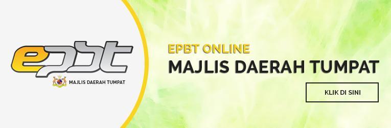 ePBT Online