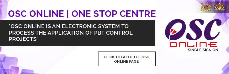 OSC Online